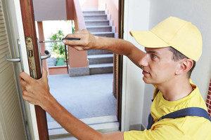 Мелкий ремонт в квартире в Калуге - услуга муж на час