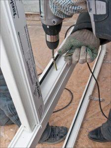 Восстановление геометрии окна недорого в Калуге